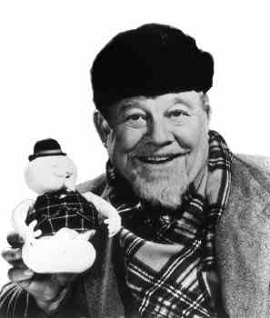 Burl Ives Photo.jpg (9324 bytes)
